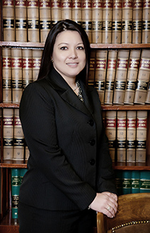 Law Office of V. Linnea Alt, Chartered | Lawyer in Junction City, KS